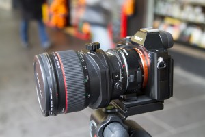 IMG 8607 300x200 Sony A7r review for architectural photographers